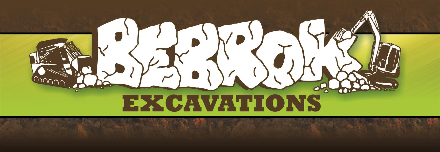 Bebrok Excavations