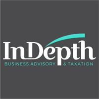 Indepth Business Advisory and Taxation