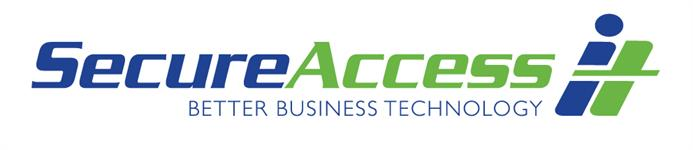 Secure Access I.T