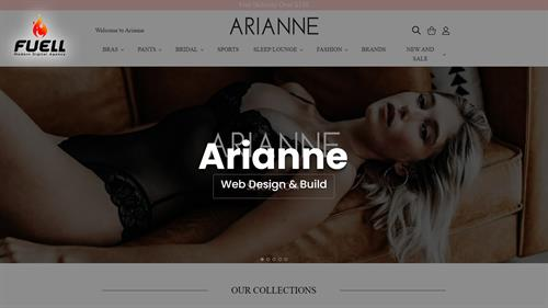 Gallery Image Arianne.jpg