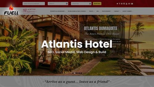 Gallery Image Atlantis_Hotel.jpg
