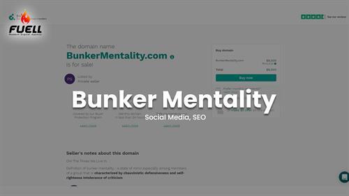 Gallery Image Bunker_Mentality.jpg