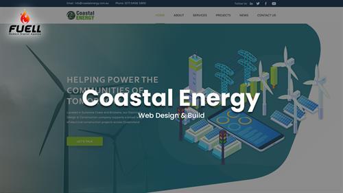 Gallery Image Coastal_Energy.jpg