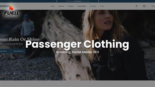 Gallery Image Passenger_Clothing.jpg