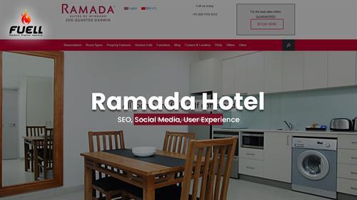 Gallery Image Ramada_Hotel.jpg