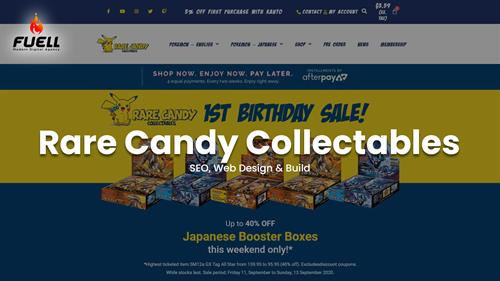 Gallery Image Rare_Candy_Collectables.jpg