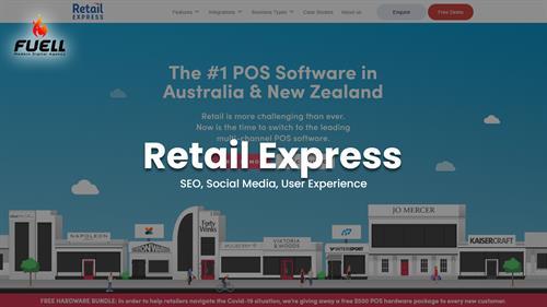 Gallery Image Retail_Express.jpg