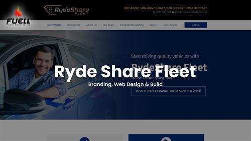 Gallery Image Ryde_Share_Fleet.jpg