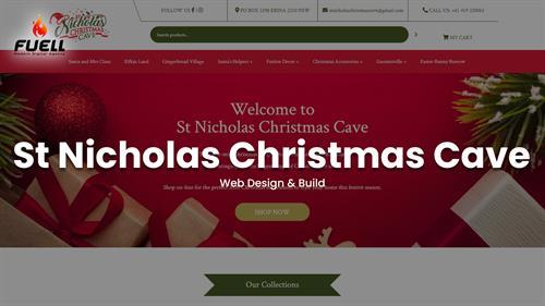 Gallery Image St_Nicholas_Christmas_Cave.jpg