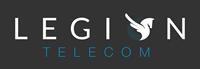 Legion Telecom