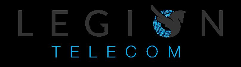 Legion Telecom Pty Ltd