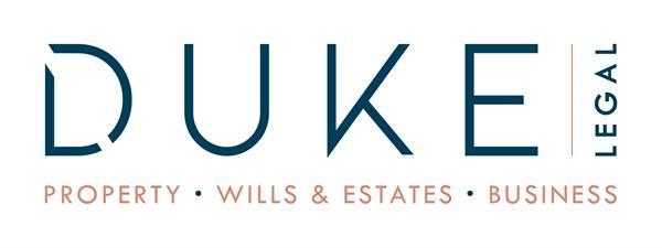 Duke Legal Pty Ltd