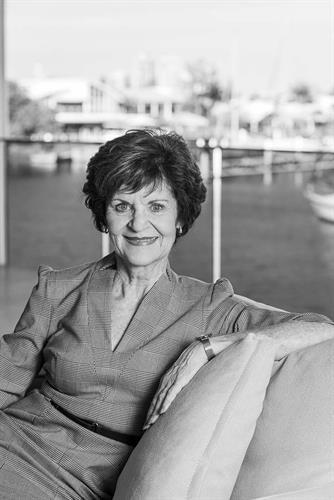 Lyn Colautti - Director & Senior Conveyancer