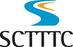 Sunshine Coast Technical Trade Training Centre