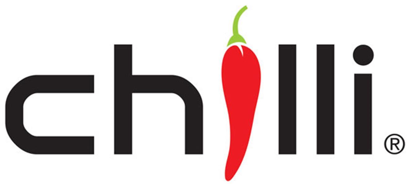 Chilli Group