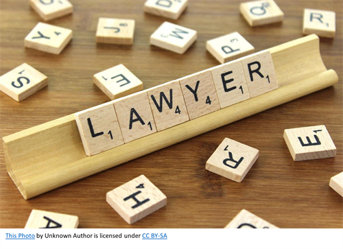 Gallery Image Scrabble_lawyer.png