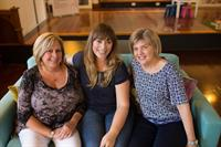 The Midwives at Coast Life Midwifery