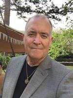 Russell Sturgess
