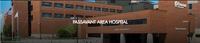 Passavant Area Hospital
