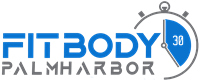 Fit Body Palm Harbor - Boot Camp & Fitness