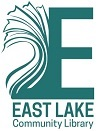 East Lake Paints
