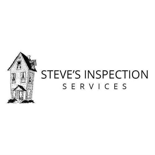 Steve's Inspection Services