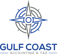 Gulf Coast Accounting and Tax Services