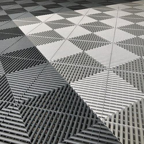 Gallery Image gargage_floor_tiles.jpg