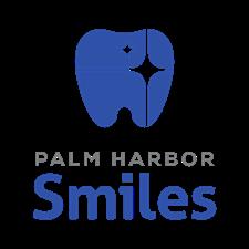 Palm Harbor Smiles
