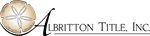 Albritton Title, Inc.