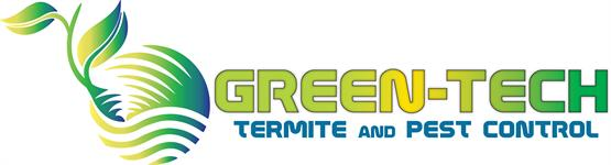 Green Tech Termite & Pest Control, Inc.