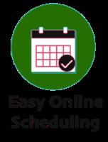Schedule A Free Estimate - Online