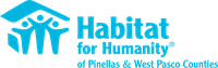 Habitat for Humanity of Pinellas & West Pasco Counties