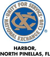 Harbor Exchange Club