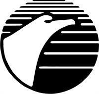 Gallery Image Eagle_Logo.jpg