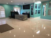 Come visit our state of the art office at 18514 US 19 N Suite A, Clearwater, FL 33764.