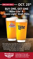 Winghouse Bar & Grill - Palm Harbor
