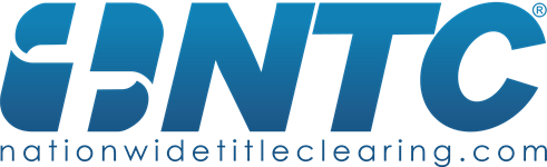 Nationwide Title Clearing, Inc.