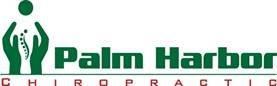 Palm Harbor Chiropractic & Wellness Ctr