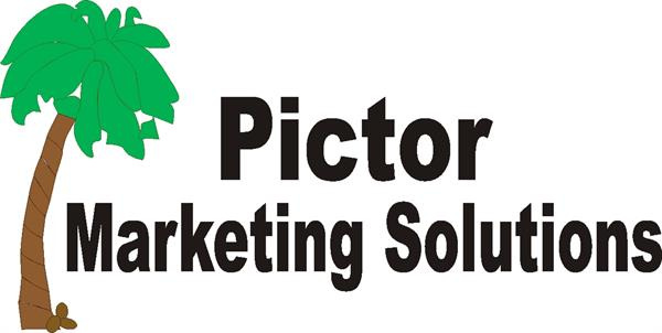 Pictor Marketing Solutions, LLC