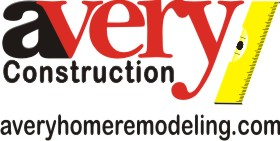 Avery Construction, Design Consulting, In