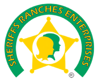 Sheriffs Ranches Enterprises
