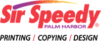 Gallery Image Sir_Speedy_Palm_Harbor_Logo_OL.png