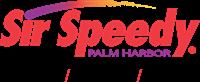 Gallery Image Sir_Speedy_Palm_Harbor_Logo_OL.png