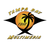 Tampa Bay MultiMedia, Inc. / Chamber TV