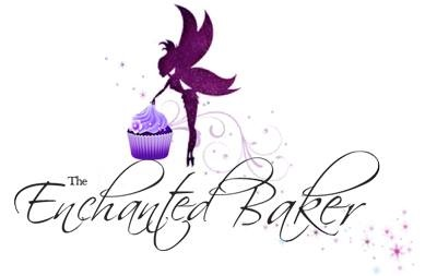 The Enchanted Baker
