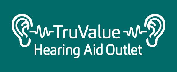 TruValue Hearing Aid Outlet