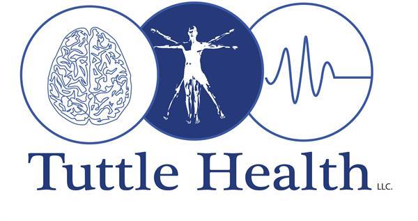 Tuttle Health, LLC