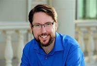Dr. Dan Tuttle