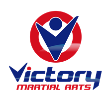 Victory Martial Arts Palm Harbor
